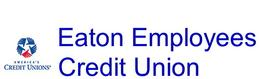 Eaton Employees Credit Union